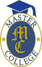 Colegio Master College